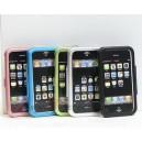 iPhone Aluminum Cases