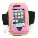 iPhone Armbands