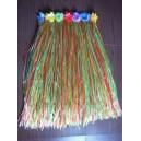 Festival Hula Dancing Skirt