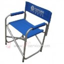 Promotional Chair