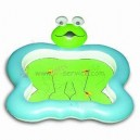 Outdoor Inflatable Toys