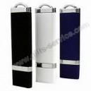 Promo USB Drive