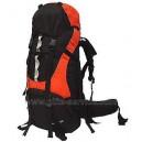 Camping Bags