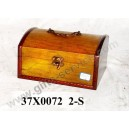 HandCraft Wooden Boxes