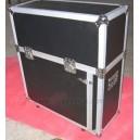 Promo Aluminium Case